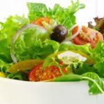 食べ過ぎると毒になる要注意食材!ポイントをおさえてしっかり食べる