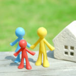 家族は無条件で仲が良いという幻想・支配と服従関係があるのでは?
