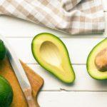 「血糖値」を正常に保つ食品は何?日常的に食べよう!