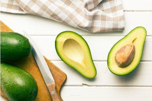 「血糖値」を正常に保つ食品