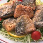 魚の注意ごとアレルギーと無関係「ヒスタミン食中毒」