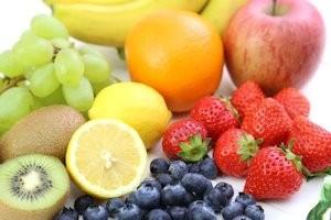 美容とダイエットの生活習慣