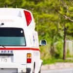 突然死したくない!日本人の死因第2位の「心臓疾患」を予防する5つの方法