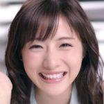 石原さとみさんカンタン美容法がステキ「世界で最も美しい顔」日本トップ・世界19位♪