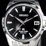デキる男の40代の手首には、社会的立場を担うセンスある腕時計を!