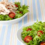 2016年コンビニ食品で栄養を考えたダイエット!効果効能コメントをプラス!