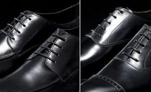 ビジネス靴