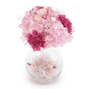 アフタヌーンティー桜