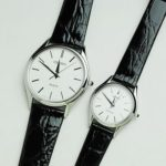 フォーマル腕時計を社会人は冠婚葬祭も意識してひとつは考えよう!