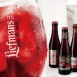 フルーツビールはおしゃれ!ピンク色のかわいいビールで心弾む!成人女子会で密かにブーム