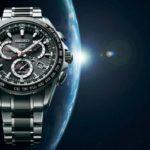 パイロットウォッチは男のロマン!20~50代出世欲をもつ腕時計はこれ!