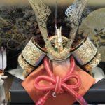 端午の節句:孫へ鎧兜や鯉のぼりのお祝いの正しい選び方でこどもの日は喜ばれる