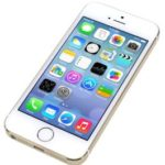 Y!mobile 格安iPhone月額2,980円ナリ!iPhone 5sがすごい!