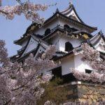 桜の名所でお花見三昧!桜前線:今年の開花は平年より早いと予想!2016年