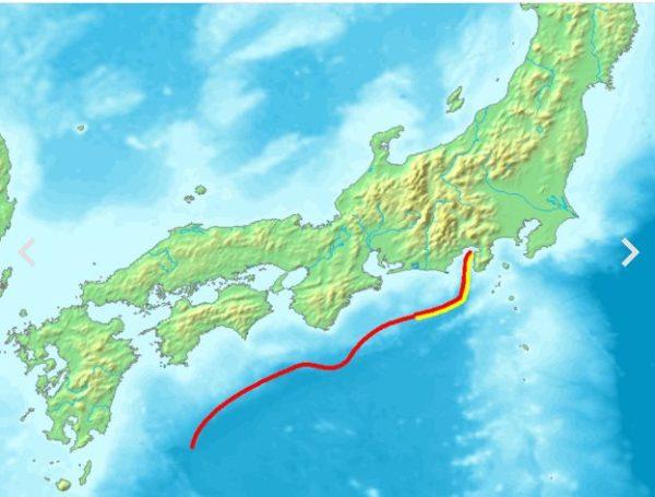 出典 upload.wikimedia.org