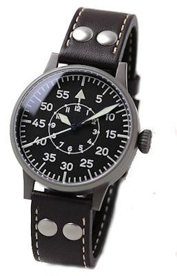 ドイツ軍用時計