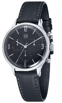 ドイツ腕時計Mies Chrono