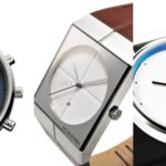 センスある3大国デザイン腕時計の魅力の最新情報|ビジネス&カジュアル最新モデル