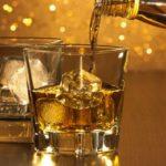 ウイスキーの粋な飲み方を知る!デキる大人の流儀