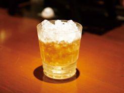 ウイスキーミスト