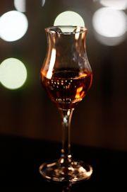 ウイスキー・トワイスアップ