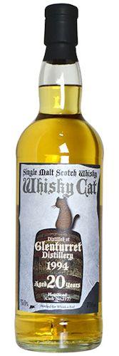 ウイスキー・キャット