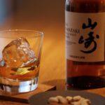琥珀色の定番ウイスキー|飲み方で変わる味わいを探る