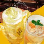 ハイボールの悦楽!古き良き昭和下町余韻の香りのウイスキー