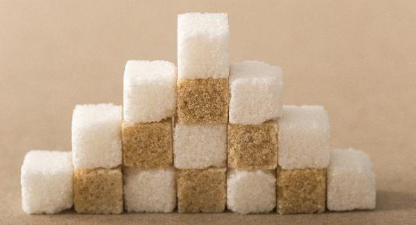 カロリー制限ナシのダイエット