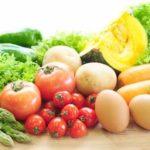 中年太りを健康でスリムに!体質転換期のための食品30品目食事改善法