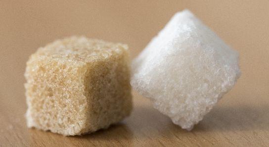 安全な糖質制限ダイエット法!