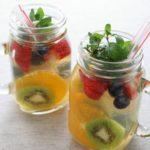 夏バテ対策!お酢のクエン酸摂取を意識したら、疲労回復ダイエット効果を得られたレシピ!酢たまねぎがオススメ