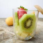 夏こそ食べよう!身近なフルーツが健康美容に効果ありと公的立証!