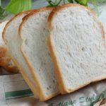 安全なパンとは?添加物・賞味期限・何を基準に判断?「安全を知る」センスある生活