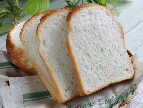 安全なパンとは?添加物・賞味期限・何を基準に判断