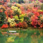 秋にかかりやすい病気はコレ!気温と湿度低下でウィルスが活発!注意して予防しよう!