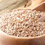 秋冬は便通改善とダイエットを実行!食物繊維を理解して「大麦」プラスで健康になろう!