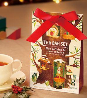 紅茶は心と体を温める効能がスゴイ3