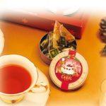 紅茶は心と体を温める効能がスゴイ!飲用による健康・美容・ダイエット効果