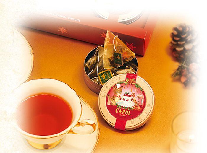紅茶は心と体を温める効能がスゴイ1