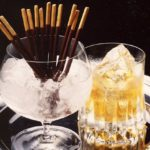 大人の時間|ウイスキーに合う贅沢な大人のポッキー「大人の琥珀」Amazon限定品