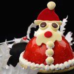 【クリスマスケーキ】お取り寄せケーキをアレンジ!「購入+手づくり」は「手抜き+愛情」で豪華に!