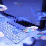 記事を合計約840ヶ所でコピーされていた件!コピーされたら通知してくれるプラグイン「Check Copy Contents(CCC)」