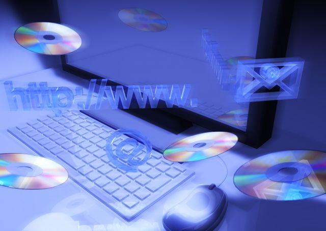 記事を合計約850ヶ所でコピーされていた件!コピーされたら通知してくれるプラグイン「Check Copy Contents(CCC)」