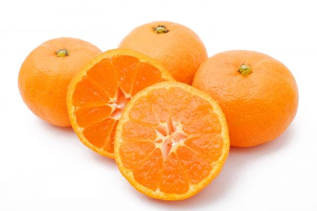 みかんの栄養は皮まで食べて100%!皮の陳皮(ちんぴ)は優れた生薬!簡単活用法-おうちの薬膳