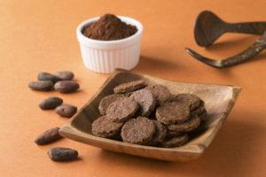 アレルギーのある方や子供達に!アレルギー物質・食品添加物・動物性原料不使用・グルテンフリーの健康クッキー