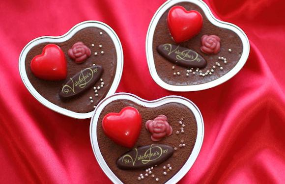 ブランデー・レミーマルタン使用の大人の生チョコ・ブランデー