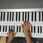 音楽は幼児~高齢者の脳を活性しセルフメンタルコントロールができる