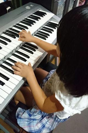音楽が子どもに与えるいい影響