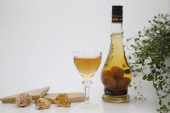 梅酒を健康目的でいただく!フルーティな梅酒の味が好きになって取り寄せてみた!